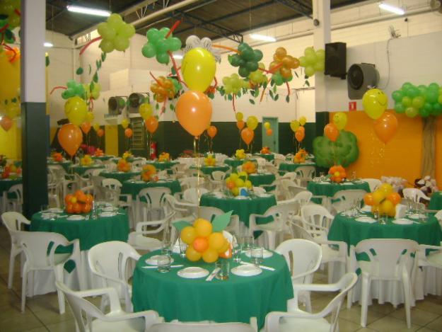 decoracao de interiores mogi das cruzes:decoracao-de-festas-infantis-de-mogi-das-cruzes-tuty-kapicius-festas